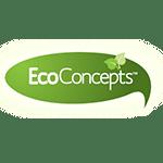 ecoconcepts